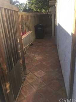 26631 Paseo Durango - Photo 15