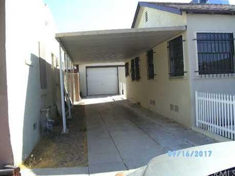 132 W Fredricks Street - Photo 3