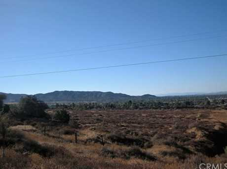 0 Yucaipa Ridge Rd - Photo 3