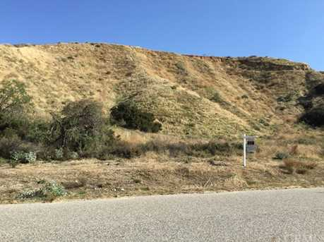 0 San Timoteo Canyon Road - Photo 1