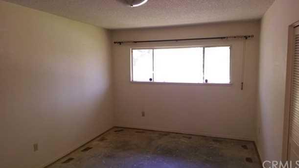 826 Balboa Court - Photo 4