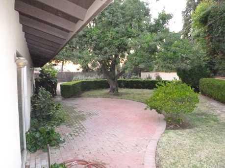 826 Balboa Court - Photo 10