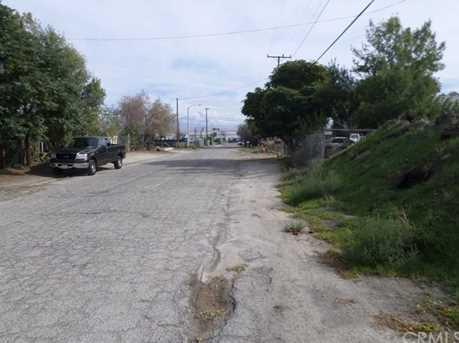 781 E Santa Fe Street - Photo 2