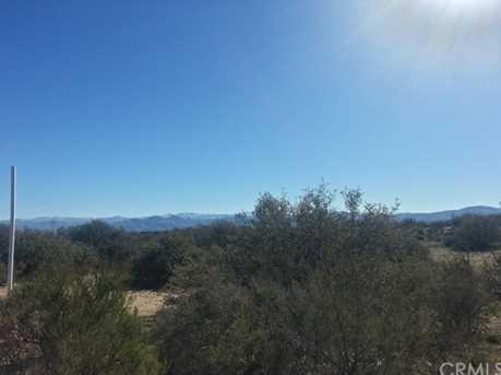 5473 El Cajoncito Road - Photo 9