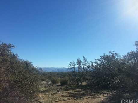5473 El Cajoncito Road - Photo 7