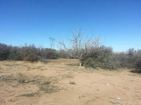 5473 El Cajoncito Road - Photo 3