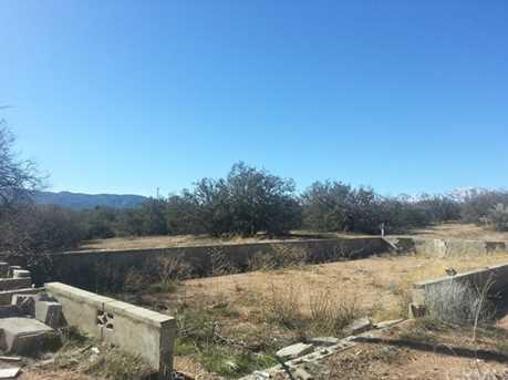 5473 El Cajoncito Road - Photo 15