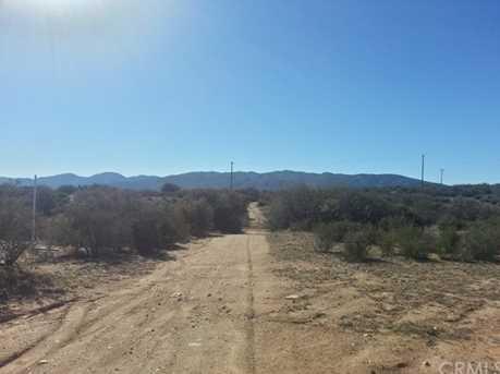 5473 El Cajoncito Road - Photo 17