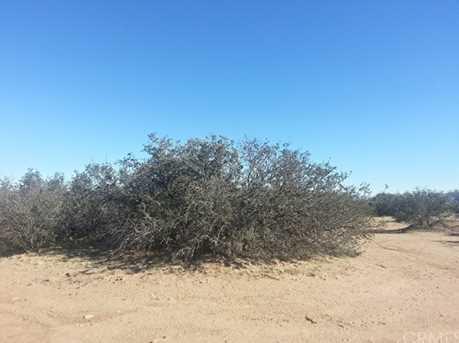 5473 El Cajoncito Road - Photo 5
