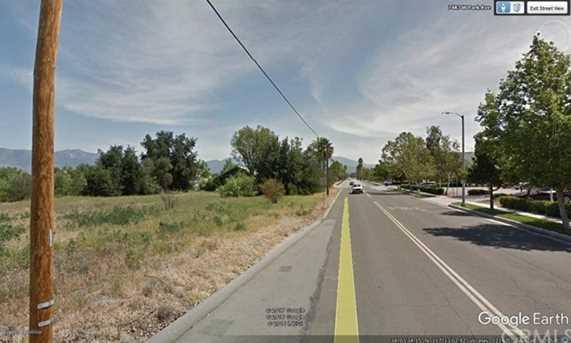 501 Nevada - Photo 7