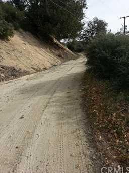 0 Torrey Road - Photo 5