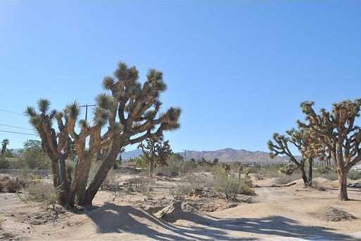 56290 Coyote Trail - Photo 3