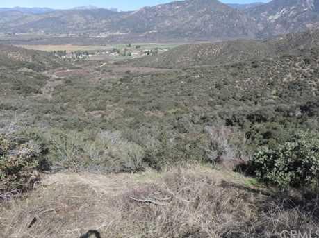 37069 Pisgah Peak Road - Photo 5