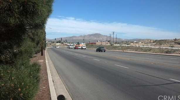 0 Hesperia Road - Photo 5