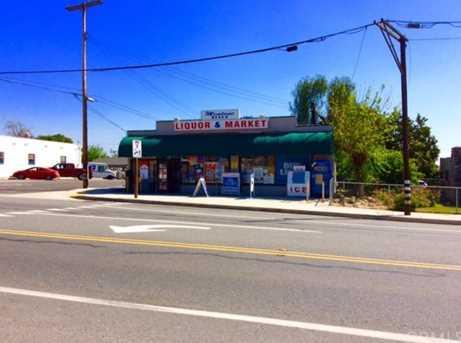 1826 N Mentone Boulevard - Photo 9