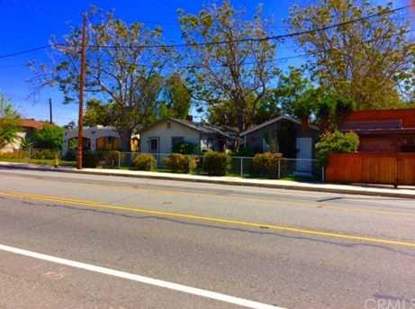 1826 N Mentone Boulevard - Photo 7