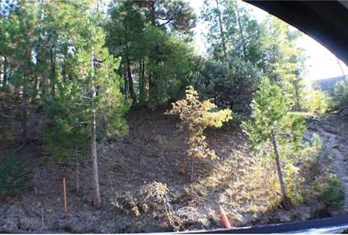 0 Grass Valley Road - Photo 9