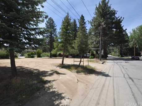 725 Pine Knot Avenue - Photo 5