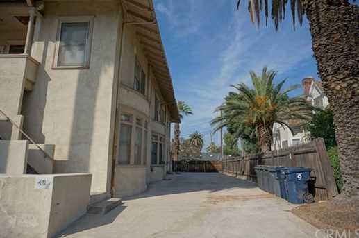 403 Cajon Street - Photo 9