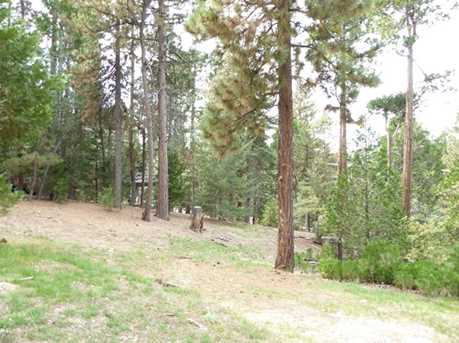 0 Grass Valley Road - Photo 11
