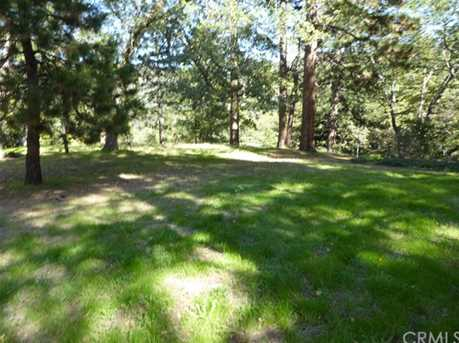0 Grass Valley Road - Photo 5