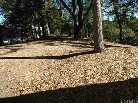 0 Grass Valley Road - Photo 15