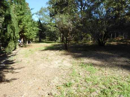 0 Grass Valley Road - Photo 3