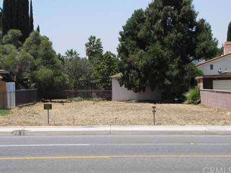 10876 Mountain View - Photo 1