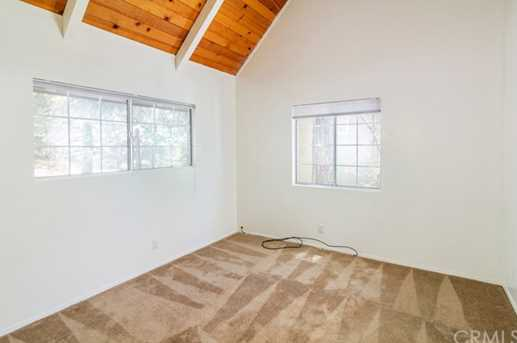 147 Golf Course Road - Photo 17