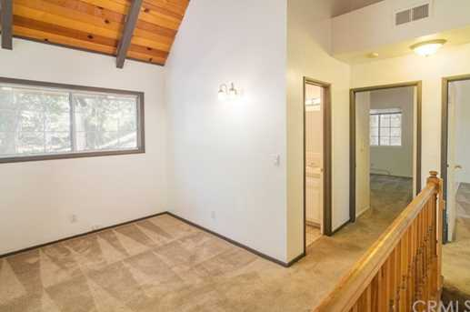 147 Golf Course Road - Photo 26