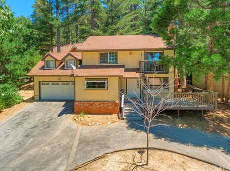 147 Golf Course Road - Photo 2
