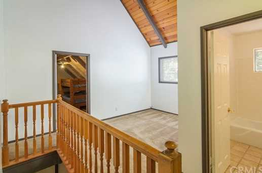 147 Golf Course Road - Photo 23