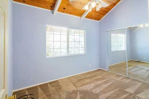 147 Golf Course Road - Photo 19
