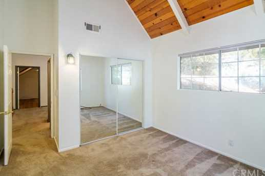 147 Golf Course Road - Photo 18