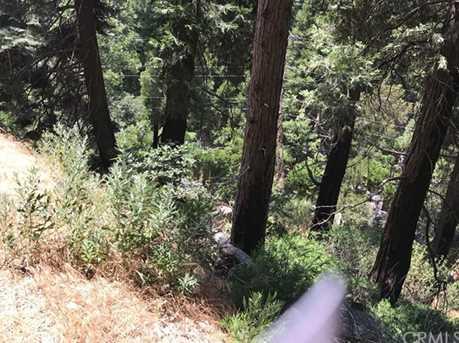 0 Sawpit Canyon - Photo 5