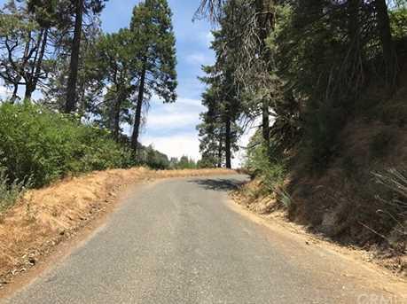 0 Sawpit Canyon - Photo 11