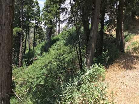 0 Sawpit Canyon - Photo 9