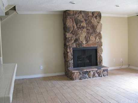 1190 Mohave Drive - Photo 14