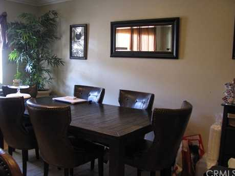 1190 Mohave Drive - Photo 7