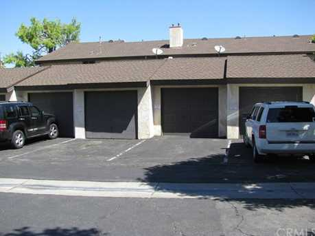 1190 Mohave Drive - Photo 9