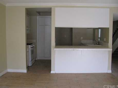 1190 Mohave Drive - Photo 15