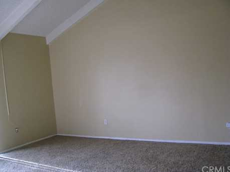 1190 Mohave Drive - Photo 17
