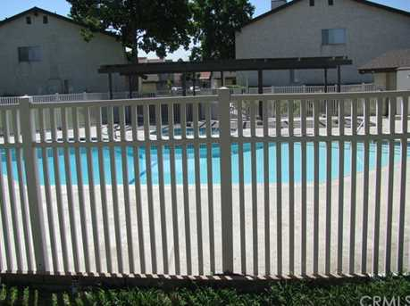 1190 Mohave Drive - Photo 8