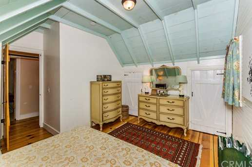 533 Cottage Grove Road - Photo 22