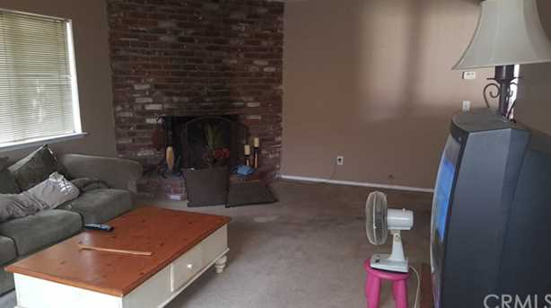26198 Orchid Drive - Photo 3