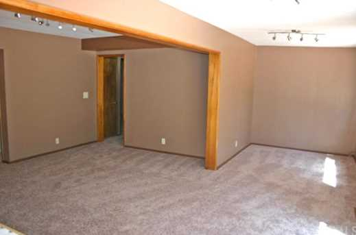 26625 Lake Forest Dr - Photo 25