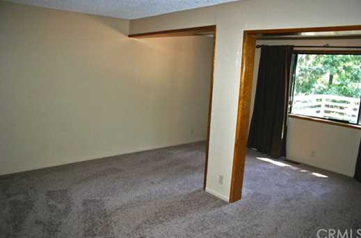 26625 Lake Forest Dr - Photo 27