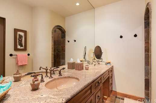 759 Brentwood Drive - Photo 25