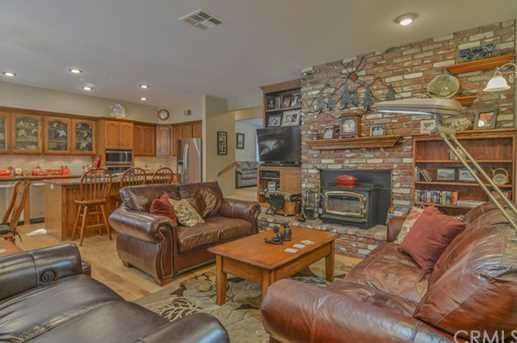 22555 Skyview - Photo 7