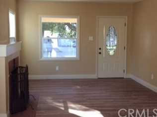 3567 N Sierra Way - Photo 3